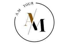 Эй Эм Тур ХХК - A.M Tour