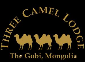 """""""Говийн гурван тэмээ"""" жуулчны бааз"""