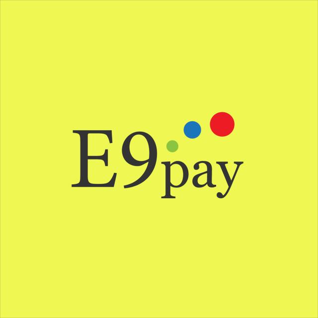 """БНСУ дахь """"E9 Pay"""" Олон улсын Мөнгөн гуйвуулагын компани"""