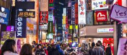 Өмнөд Солонгос улс жуулчдад таалагддаг 11 шалтгаан