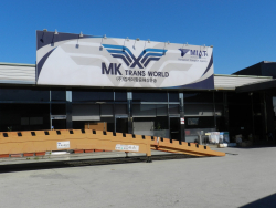 MK TRANS WORLD CO.,LTD