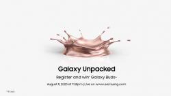 """""""Samsung Unpacked"""" Арга хэмжээг шууд дамжуулж байна..."""