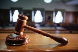 Шу Хуй Хуанг нарын 6 хүнд холбогдох хэргийн гэм буруугийн шүүх хуралдаан хойшлогдлоо