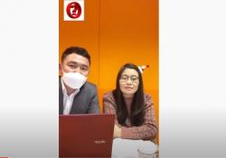 """""""Олнодо"""" Солонгос Мэдээний Тойм 2020.12.26"""