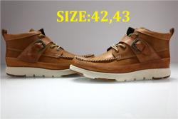 Эрэгтэй  гутaл size:42,43.