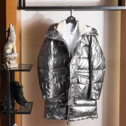 Өвлийн сөдөн куртик (хямдрал 70%)