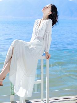 Даавуун dress