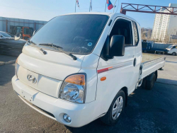 PORTER II 2005 он энгийн мотортой Үнэ 3.200.000 вон  Утас 010-3007-0707