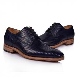 Гүрвэлийн арьсан эрэгтэй гутал код 7417426 үнэ 1.440.000 төг утас 95355614