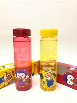 Pororo биеийн шингэн саван Үнэ:6500 Утас:94044787