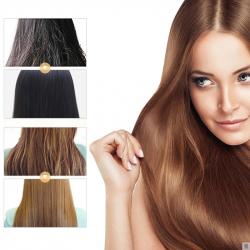 Magical Hair эмчилгээний маск код 61650 үнэ 34.000 төг утас 89007441