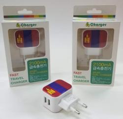 eco fast charger цэнэглэгч korea үнэ: 18.000 Утас : 91909977