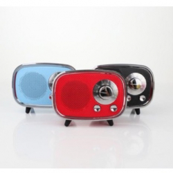 wireless speaker үнэ:28000 утас:91909977