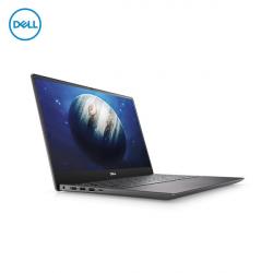 Dell 9 үеийн Core i7 КОД 21527146 ҮНЭ 399.000 ТӨГ
