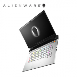 Alienware Intel Core i7-9750H КОД 603843 ҮНЭ 699.000 ТӨГ