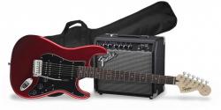 Red загварын гитар КОД 1-105201 ҮНЭ 1,389,900 ТӨГ