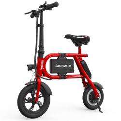 INMOTION эвхдэг скутер код 12101214 үнэ 880.000 төг