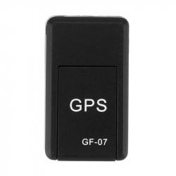 БАЙРШИЛ ТОГТООДОГ ТӨХӨӨРӨМЖ КОД GPS-007 ҮНЭ 79.000 ТӨГ