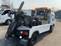 Улаанбаатарт 1-р эгнээний Зөвшөөрөлтэй нь хамт 2013 он, Солонгосоос Монгол ачигдахад бэлэн машин.