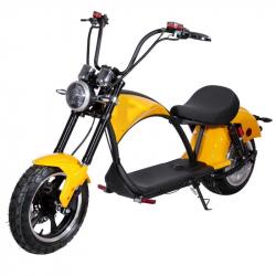 Harley ЦАХИЛГААН СКҮҮТЭР КОД 884737 ҮНЭ 2.999.000 төг