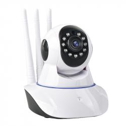 WIFI ухаалаг камер 32GB код 617275 үнэ 89.000 төг Утас 95355614