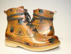 Эмэгтэй хавар, намар гутал Үнэ 250,000 Утас 89051523