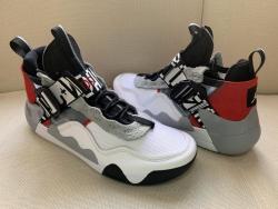 Air Jordan Defy SP код 605432 үнэ 299.000 төг