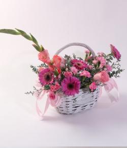 Сагстай цэцэг КОД 2020126 ҮНЭ 42000 вон