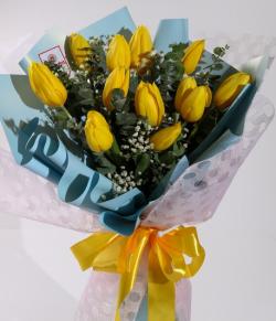 Үзэсгэлэнт Алтанзул 11 ширхэг КОД 2020130 ҮНЭ 34000 вон