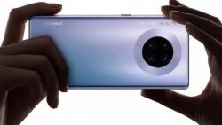 Huawei Mate 30 Pro 5G үнэ 2.700.000 төг код 2019011606233