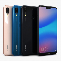 Үнэ-380.000төгрөг Huawei p20 lite 2019 380.000 төг