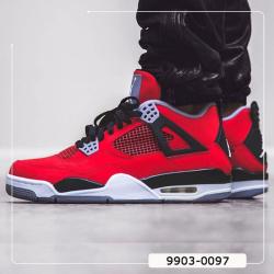 New Air Jordan 4 Retro код 855547452 үнэ 69.000 вон