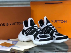 Louis Vuitton LV Archlight Sneakers код 220124210
