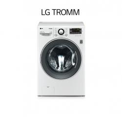LG TROM 14kg Үнэ-780.000вон