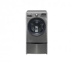 LG TROM 19kg Үнэ-1780.000вон Код-44001