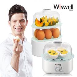 Өндөг /жимс /жигнүүр Үнэ-30.000вон Код-440038