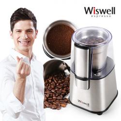Кофе чанагч Үнэ-40.000вон Код-440037
