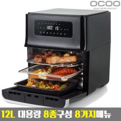 Үнэ-200.000 вон Код-440041