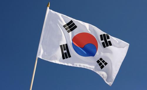 Өмнөд Солонгост суралцаж буй гадаад оюутнуудын тоогоор Монгол улс гуравдугаарт бичигджээ