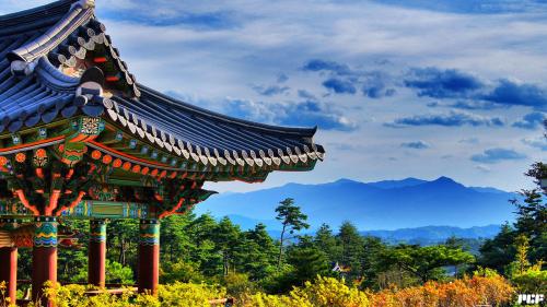 Монгол оюутнуудад хамгийн ээлтэй 7 улсын 3 дугаарт Солонгос оржээ