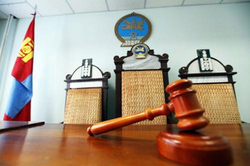О.Магнайгийн ээжид хууль бусаар 10 давхар байшин авч өгсөн дөрвөн хүнийг шүүх хурлыг товлолоо