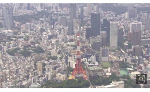 Япон улсад Корона вирусын халдварын тоо нэг өдрийн дотор 839-р нэмэгдэж 50,461 болжээ...