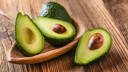 30 хоногийн турш өдөр бүр нэг ширхэг авокадо идэж эхэлбэл таны биед ямар өөрчлөлтүүд гарах вэ?