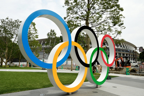 Олимпын наадмын нээлтийн ёслолд 20 мянган хүн оролцуулахаар төлөвлөж байна