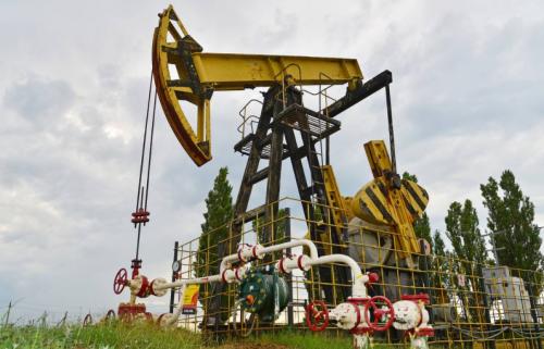 """""""Brent"""" маркийн нефтийн үнэ 75 ам.доллар давжээ."""