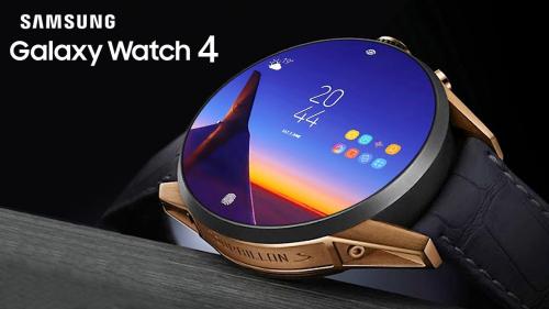 """БНСУ-ын """"Samsung Electronics"""" компани ухаалаг бугуйн цаг, утасгүй чихэвчээ танилцуулна."""