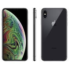 Үнэ-2сая  Iphone xs max 256gb space grey