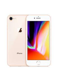 Үнэ-790.000төгрөг Iphone 8 64gb