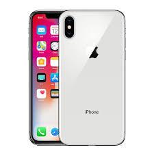 Үнэ-1.100.000төгрөг  Iphone x