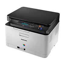 Үнэ:245000вон Printer samsung